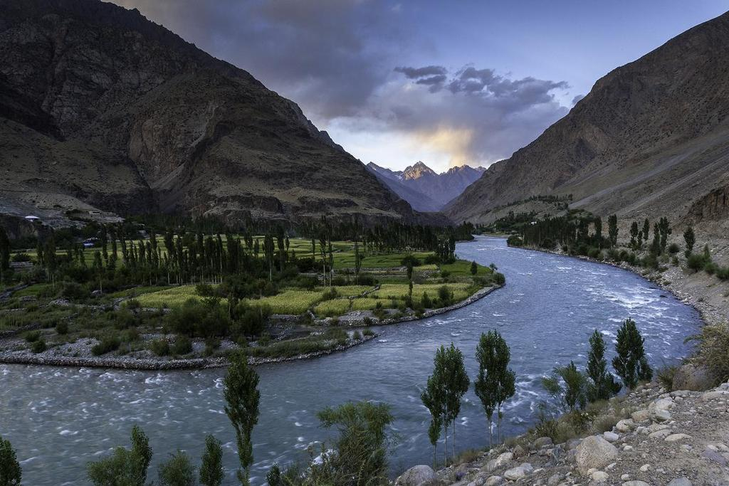04+Ghizer+River+in+Gilgit+Baltistan+Pakistan.jpeg