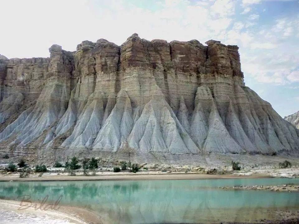 09+Hingol+National+Park+in+Hingol+Balochistan+Pakistan.jpeg