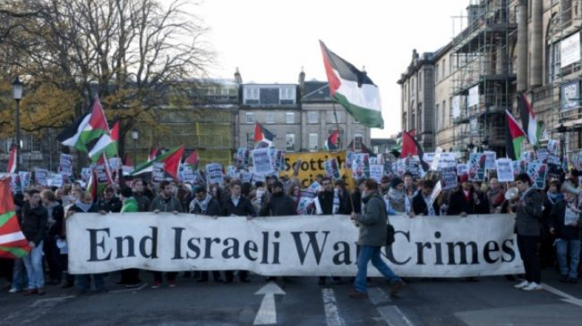 British+Scots+condemn+Israeli+massacre+in+Gaza.jpg