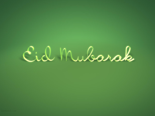 Eid+Milad+un+Nabi+Muhammad+BirthDay+Celebration+1.jpg