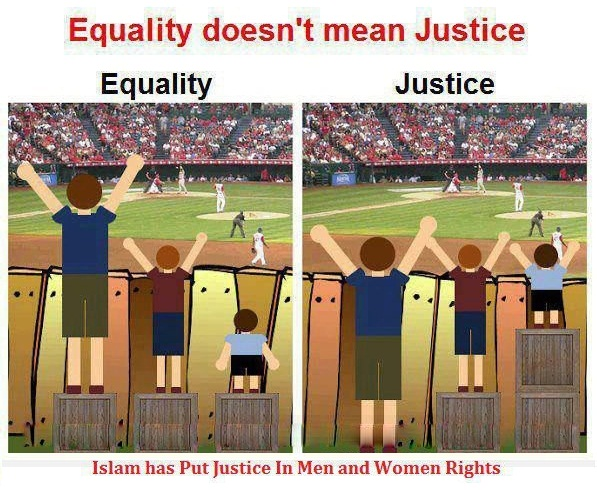 Equality+vs+Justice.jpg
