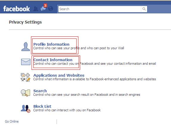 Facebook+Privacy+2010+b.JPG