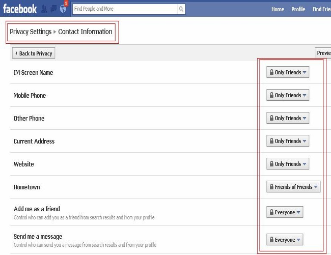 Facebook+Privacy+2010+d.JPG