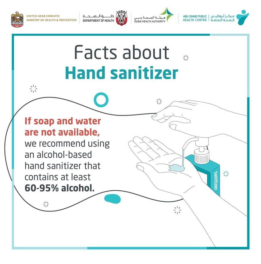 Facts+about+Hand+sanitizer.jpg