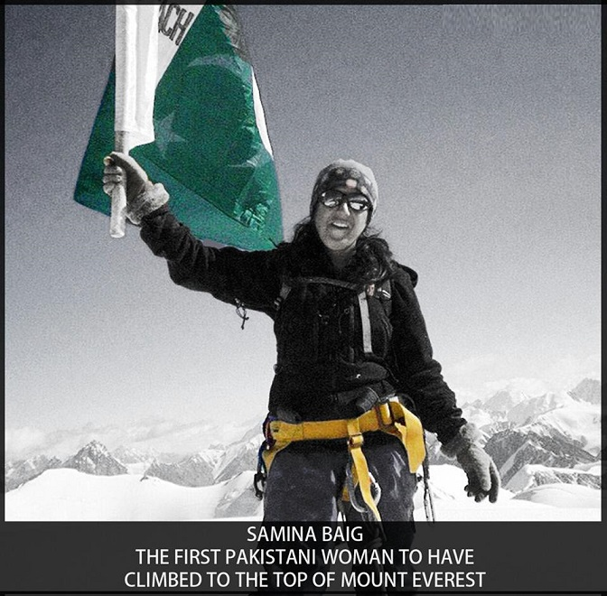 First+Pakistani+Women+Climbed+top+of+Mount+Everest.jpg