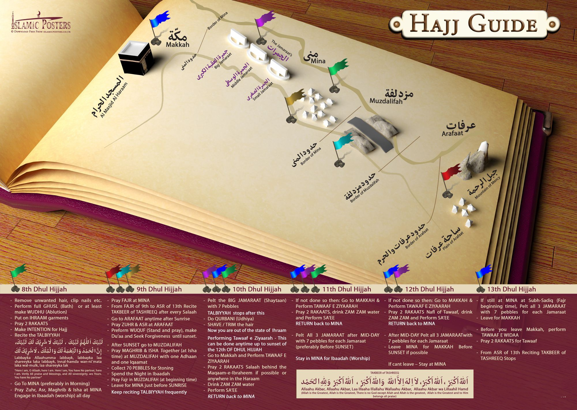 Hajj+Guide+English.jpg