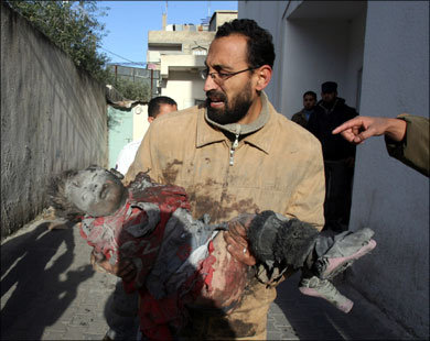 Isnt Israel doing terrorism in Palestine - Media Pictures Photos_15.jpg