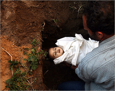Isnt Israel doing terrorism in Palestine - Media Pictures Photos_16.jpg