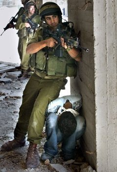 Isnt Israel doing terrorism in Palestine - Media Pictures Photos_17.jpg