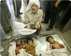 Isnt Israel doing terrorism in Palestine - Media Pictures Photos_19.jpg