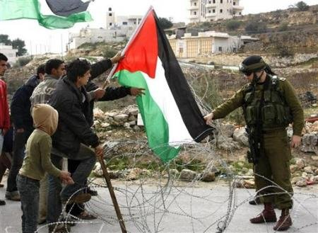 Isnt Israel doing terrorism in Palestine - Media Pictures Photos_2.jpg