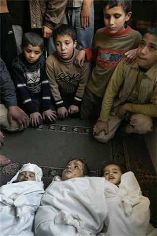 Isnt Israel doing terrorism in Palestine - Media Pictures Photos_20.jpg