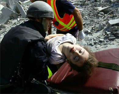 Isnt Israel doing terrorism in Palestine - Media Pictures Photos_24.jpg
