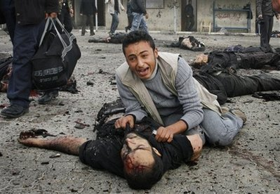Isnt Israel doing terrorism in Palestine - Media Pictures Photos_27.jpg