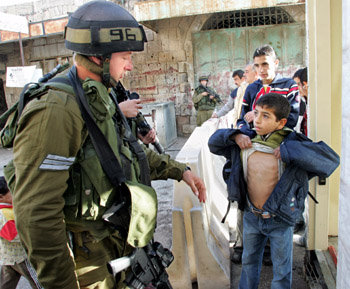 Isnt Israel doing terrorism in Palestine - Media Pictures Photos_33.jpg