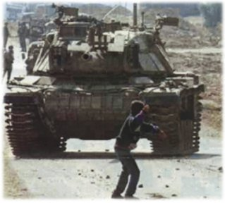 Isnt Israel doing terrorism in Palestine - Media Pictures Photos_37.jpg