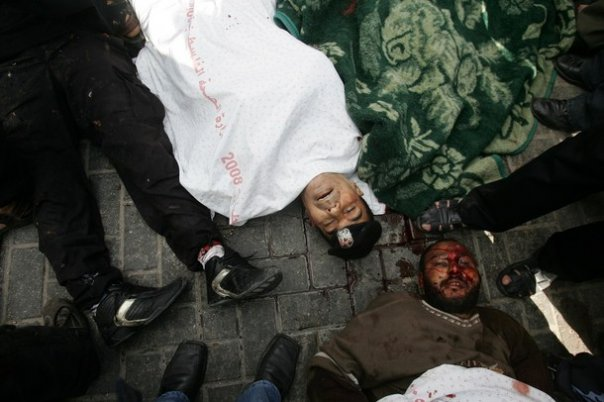 Isnt Israel doing terrorism in Palestine - Media Pictures Photos_4.jpg