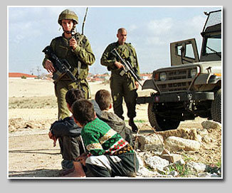 Isnt Israel doing terrorism in Palestine - Media Pictures Photos_40.jpg