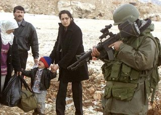 Isnt Israel doing terrorism in Palestine - Media Pictures Photos_41.jpg