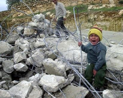 Isnt Israel doing terrorism in Palestine - Media Pictures Photos_43.jpg