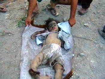 Isnt Israel doing terrorism in Palestine - Media Pictures Photos_46.jpg