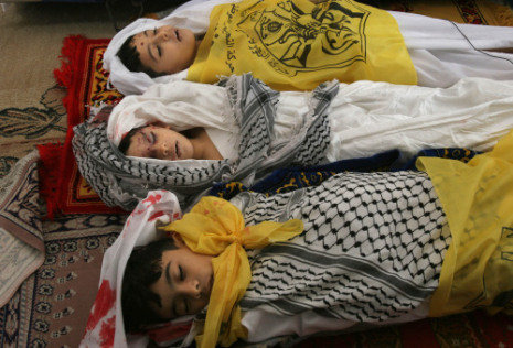 Isnt Israel doing terrorism in Palestine - Media Pictures Photos_47.jpg