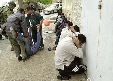 Isnt Israel doing terrorism in Palestine - Media Pictures Photos_49.jpg