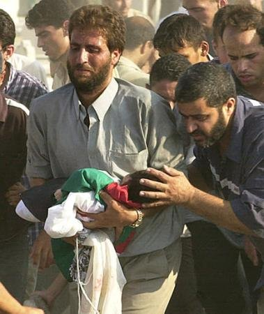 Isnt Israel doing terrorism in Palestine - Media Pictures Photos_5.jpg
