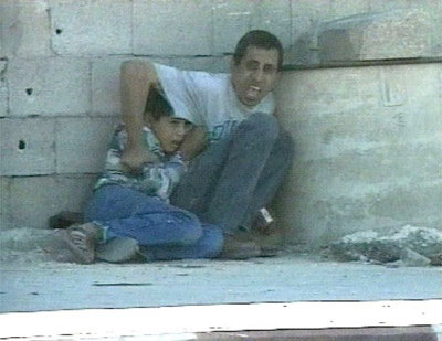 Isnt Israel doing terrorism in Palestine - Media Pictures Photos_51.jpg