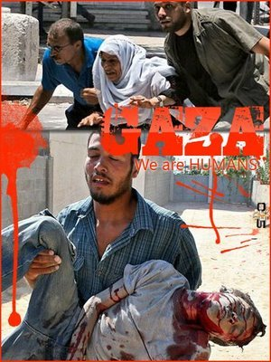 Isnt Israel doing terrorism in Palestine - Media Pictures Photos_7.jpg