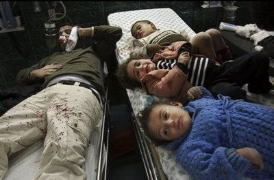 Isnt Israel doing terrorism in Palestine - Media Pictures Photos_8.jpg