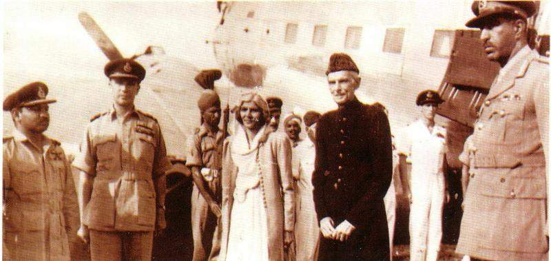 MA_Jinnah_at_Risalpur_1.jpg