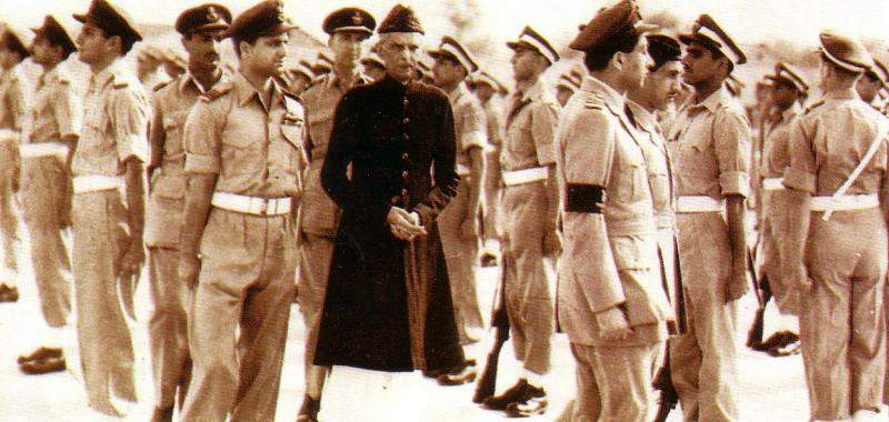 MA_Jinnah_at_Risalpur_2.jpg