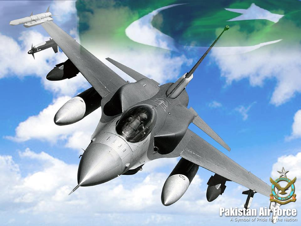 Pakistan+Air+Force.jpg