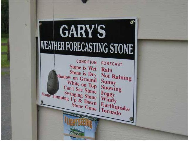 Weather Forecasting Stone.jpg