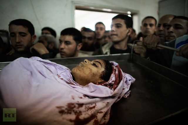 body-morgue-hospital-gaza.jpg