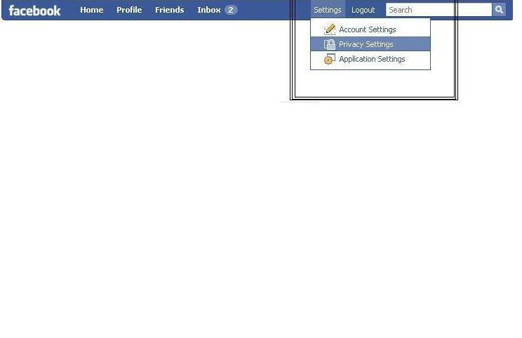 facebook privacy application setting 1.jpg