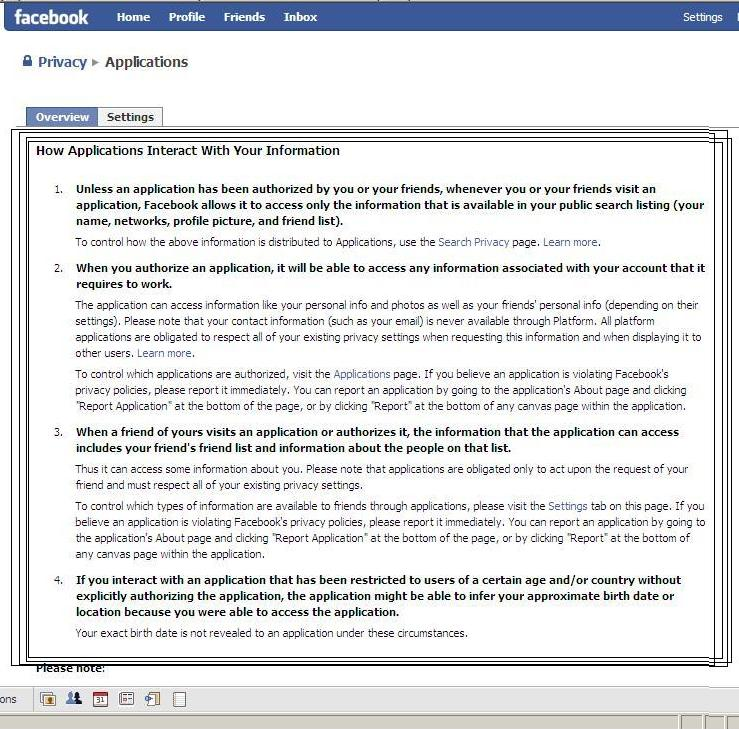 facebook privacy application setting 3.JPG