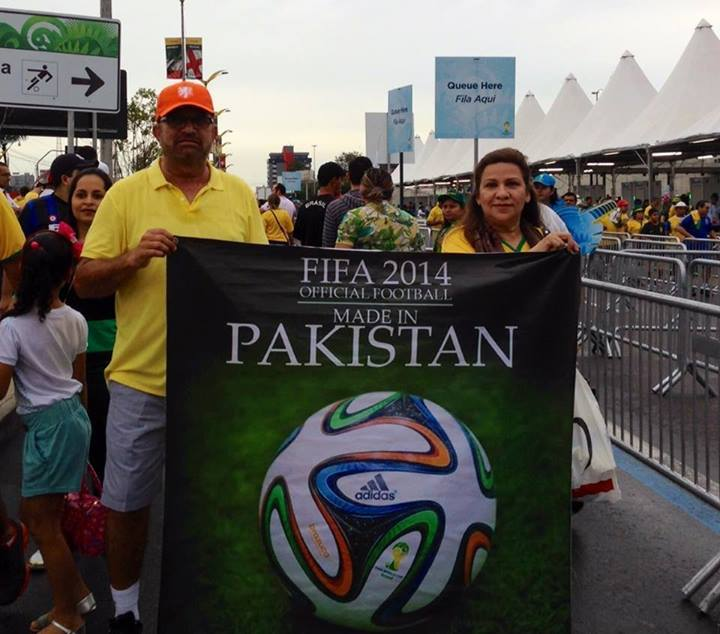 fifa+2014+made+in+pakistan.jpg