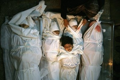 five_children_killed_jabalia_gaza_29dec08.jpg