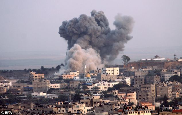 gaza+attack+children1.jpg