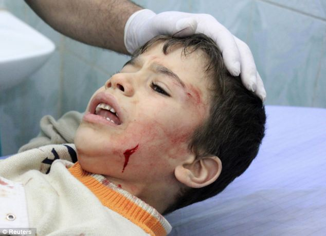 gaza+attack+children3.jpg