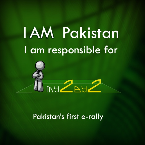 i am pakistan.JPG