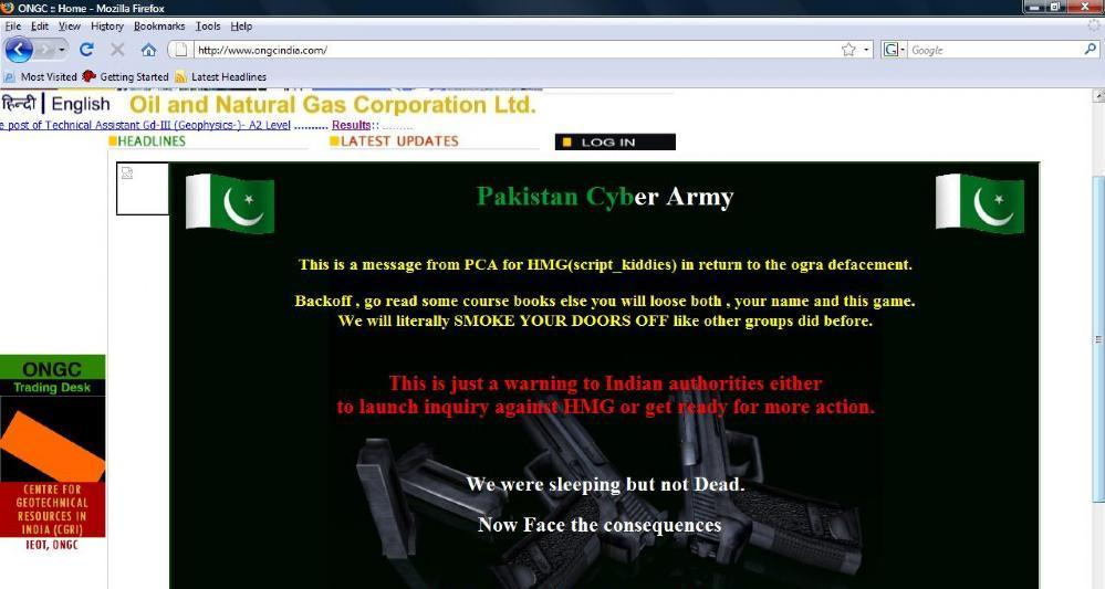 india_pakistan_websites_hacked_by_indian_pakistani_hacking.jpg