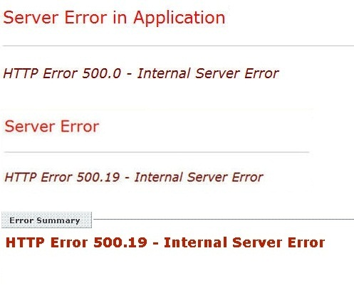 internal+server+error.jpg
