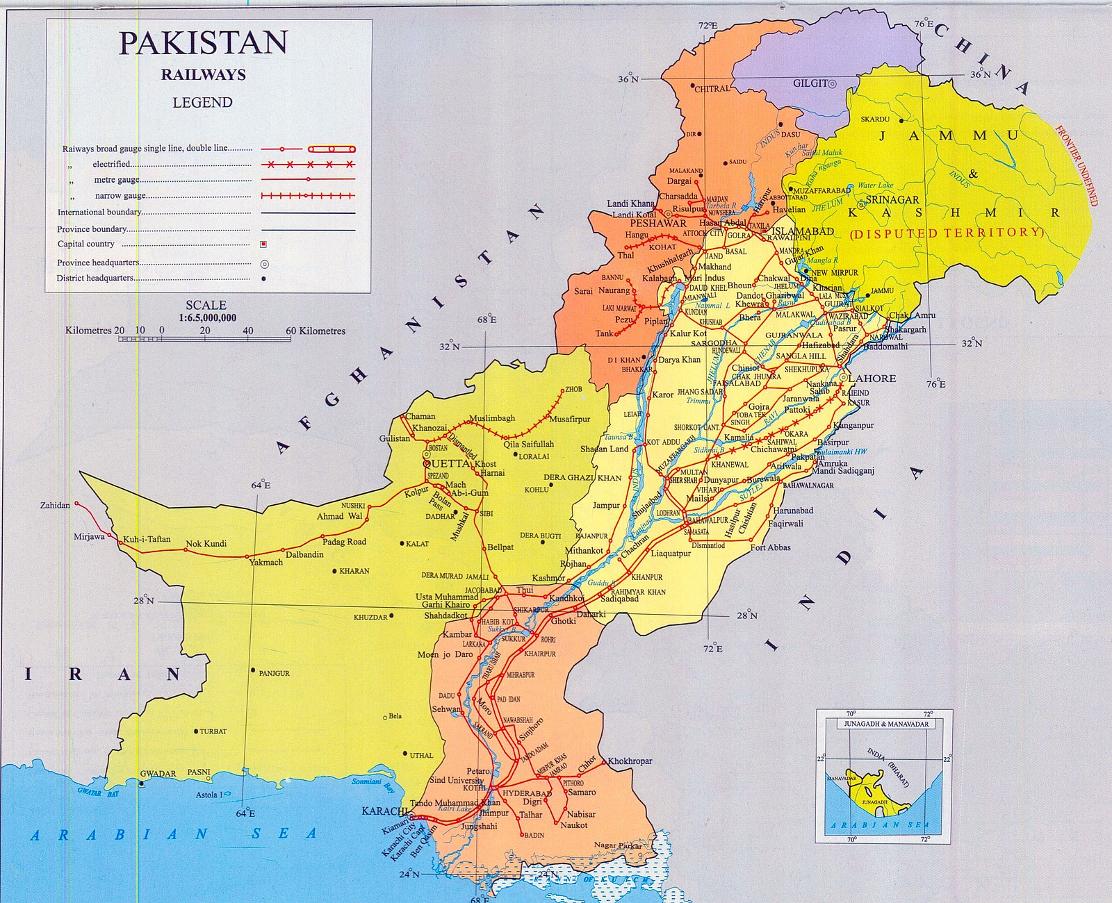 pakistan-independence-day-map.jpg
