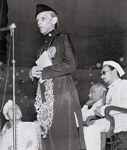 quaid-muslim-league.jpg