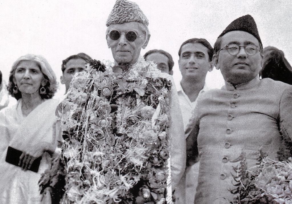 quaid-smiling.jpg