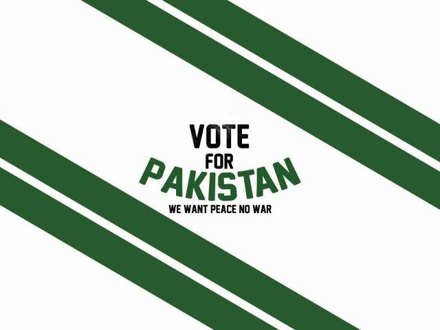 vote+for+Pakistan+1.jpg