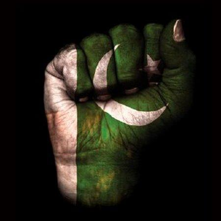 vote+for+Pakistan+3.jpg